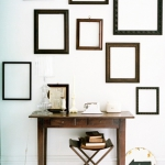 frame-art-ideas20.jpg