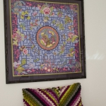 framed-silk-scarves-as-wall-art2-4