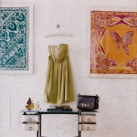 framed-silk-scarves-as-wall-art4-3