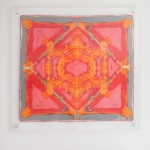 framed-silk-scarves-as-wall-art9-1