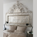 french-bedrooms-decoration1-2.jpg