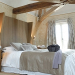 french-bedrooms-decoration1-4.jpg
