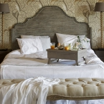 french-bedrooms-decoration1-6.jpg