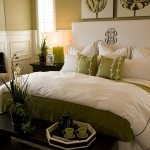 french-bedrooms-decoration-nature3.jpg