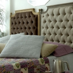french-bedrooms-decoration2-3.jpg
