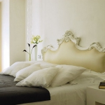 french-bedrooms-decoration4-3.jpg
