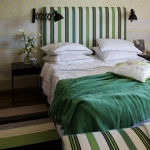 french-bedrooms-decoration6-1.jpg