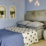 french-bedrooms-decoration6-3.jpg