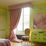 french-bedrooms-decoration7-1.jpg