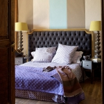 french-bedrooms-decoration7-4.jpg