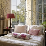 french-bedrooms-decoration-delicate1.jpg