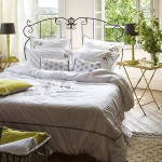 french-bedrooms-decoration-delicate3.jpg