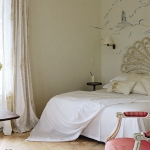 french-bedrooms-decoration-delicate5.jpg