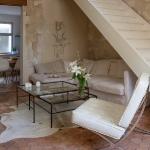 french-eco-contemporary-home1-1.jpg