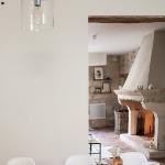 french-eco-contemporary-home1-3.jpg
