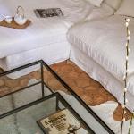 french-eco-contemporary-home1-4.jpg