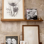french-eco-contemporary-home1-5.jpg
