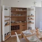 french-eco-contemporary-home2-1.jpg