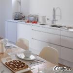 french-eco-contemporary-home2-2.jpg