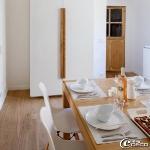 french-eco-contemporary-home2-4.jpg
