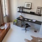 french-eco-contemporary-home3-1.jpg