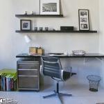 french-eco-contemporary-home3-8.jpg