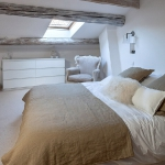 french-eco-contemporary-home4-1.jpg