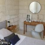 french-eco-contemporary-home4-4.jpg