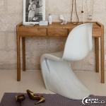 french-eco-contemporary-home4-5.jpg