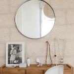 french-eco-contemporary-home4-6.jpg