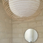 french-eco-contemporary-home4-9.jpg