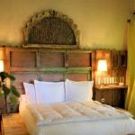 french-hotel-saint-hilaire-aube1.jpg