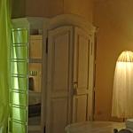 french-hotel-saint-hilaire-aube2.jpg