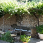 french-house-and-garden3-6.jpg