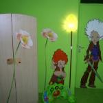 french-kidsroom-in-bright-color1-2.jpg