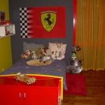 french-kidsroom-in-bright-color2-1.jpg