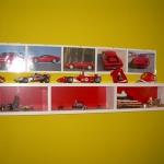 french-kidsroom-in-bright-color2-5.jpg