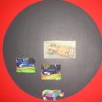 french-kidsroom-in-bright-color2-7.jpg