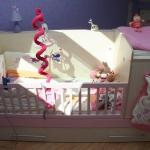 french-kidsroom-in-bright-color3-2.jpg