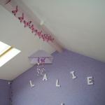 french-kidsroom-in-bright-color3-5.jpg