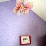 french-kidsroom-in-bright-color3-6.jpg