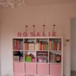 french-kidsroom-in-bright-color4-3.jpg