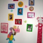 french-kidsroom-in-bright-color5-2.jpg