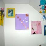 french-kidsroom-in-bright-color5-4.jpg