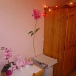 french-kidsroom-in-bright-color6-3.jpg