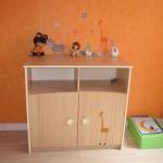 french-kidsroom-in-bright-color7-4.jpg