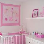 french-kidsroom-in-bright-color8-1.jpg