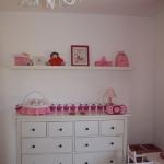 french-kidsroom-in-bright-color8-3.jpg