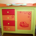 french-kidsroom-in-bright-color9-3.jpg
