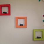 french-kidsroom-in-bright-color9-4.jpg